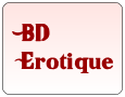 BD Erotique