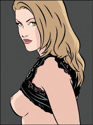 Eurpean erotic comics torrent