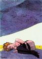 Fiction erotique frére et soeur