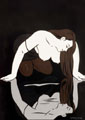 Pin-up de Varenne